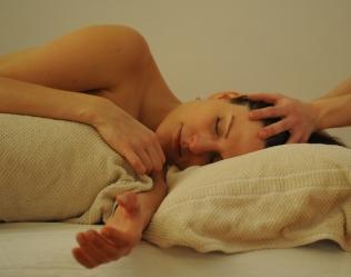 massage website11